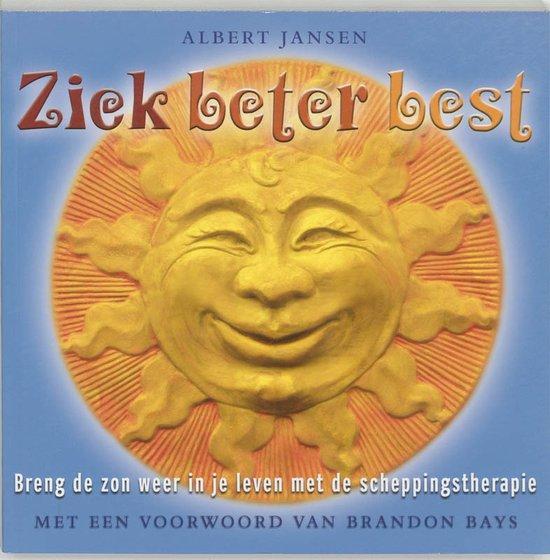 boek-omslag-albert-jansen-ziek-beter-best