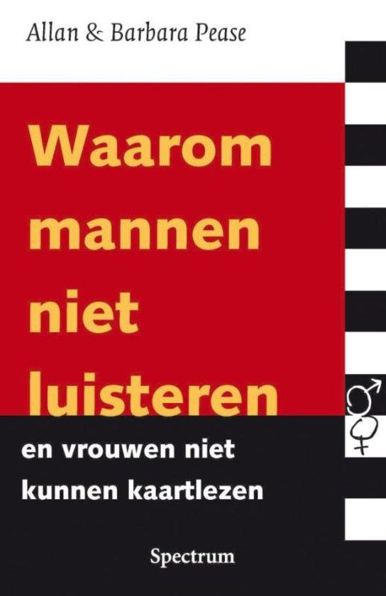 boek-omslag-allan-pease-waarom-mannen-niet-luisteren