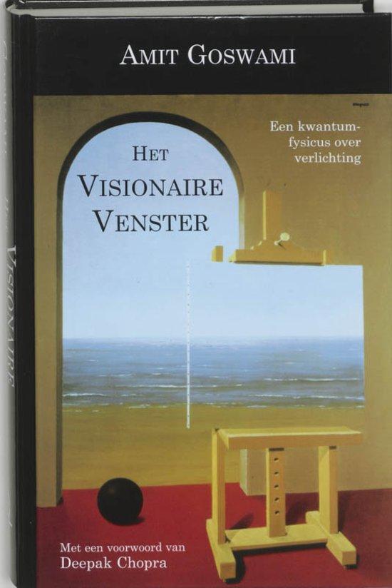 boek-omslag-amit-goswami-visionaire-venster