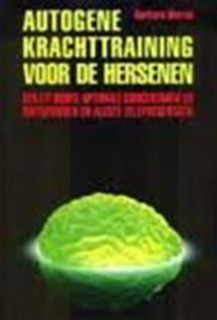 boek-omslag-barbara-wurzel-autogene-krachttraining-hersenen