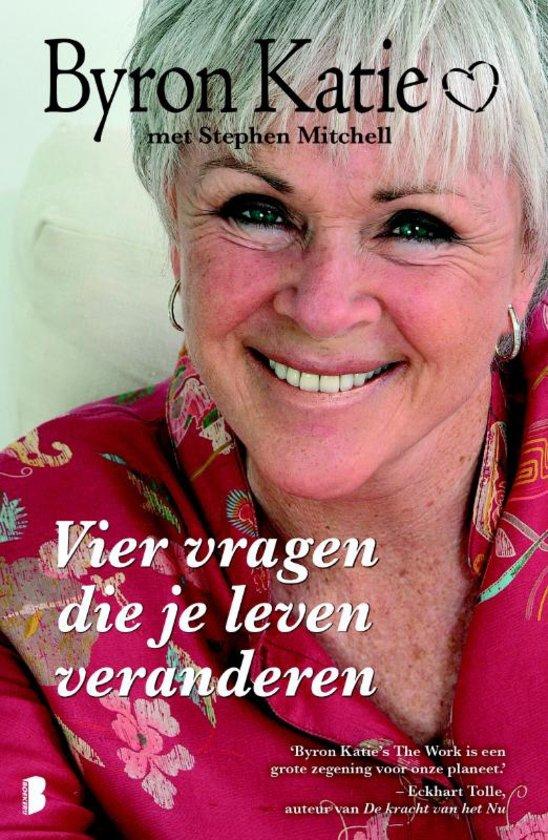 boek-omslag-byron-katie-vier-vragen-die-je-leven-veranderen