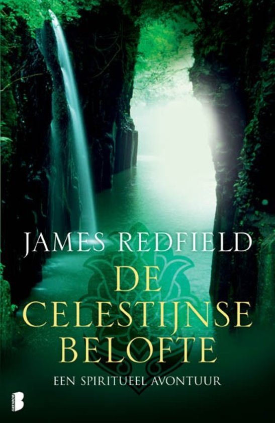 boek-omslag-celestijnse-belofte-james-redfield