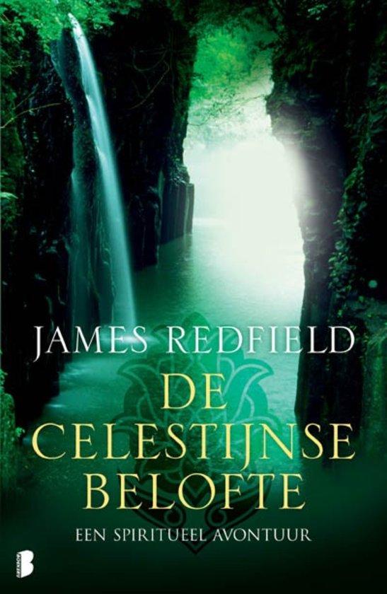 boek-omslag-celestijnse-belofte-james-redfield