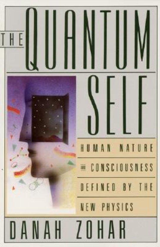 boek-omslag-danah-zohar-quantum-self