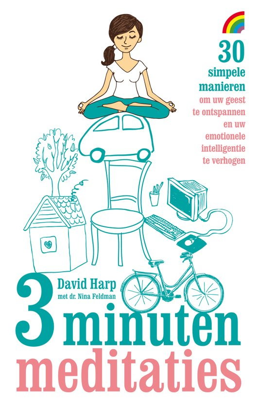 boek-omslag-david-harp-3-minuten-meditaties