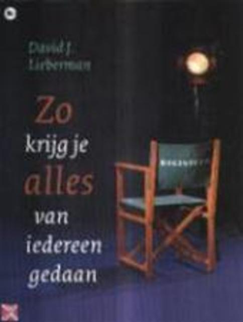 boek-omslag-david-lieberman-zo-krijg-je-alles-ander-gedaan