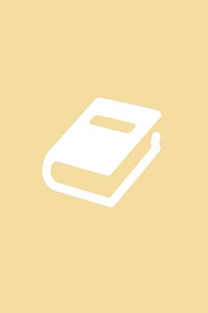 boek-omslag-dummy-uitblinker