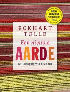boek-omslag-eckhart-tolle-nieuwe-aarde