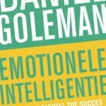 boek-omslag-emotionele-intelligentie-daniel-goleman