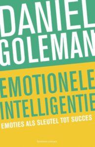 boek-omslag-emotionele-intelligentie-daniel-goleman