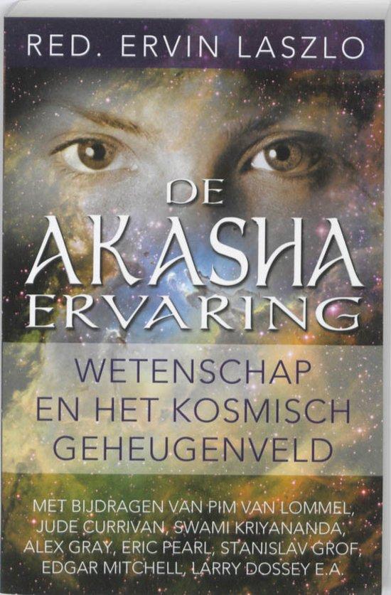 boek-omslag-ervin-laszlo-akasha-ervaring