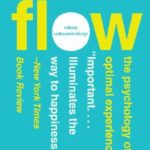 boek-omslag-flow-mihaly-csikszentmihalyi