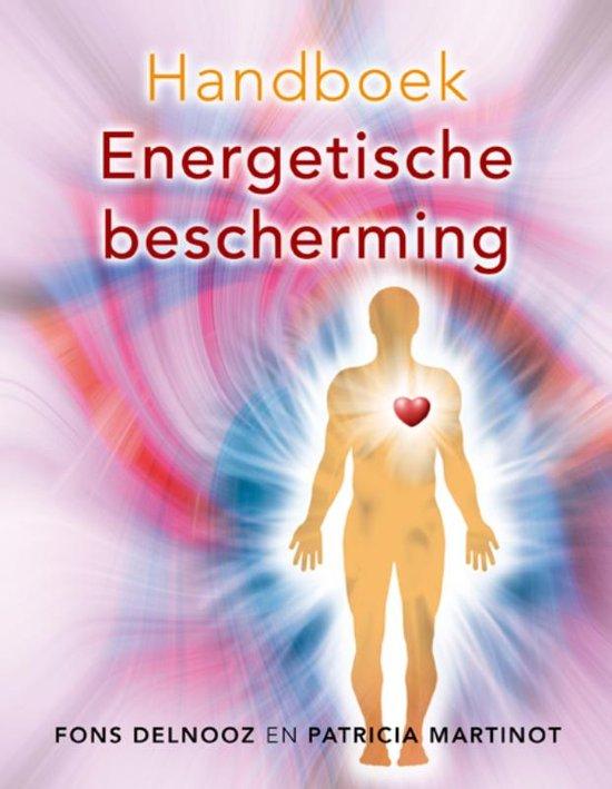 boek-omslag-fons-delnooz-handboek-energetische-bescherming