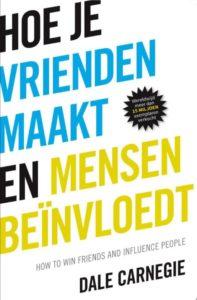 boek-omslag-hoe-vrienden-maakt-mensen-beinvloedt-dale-carnegie