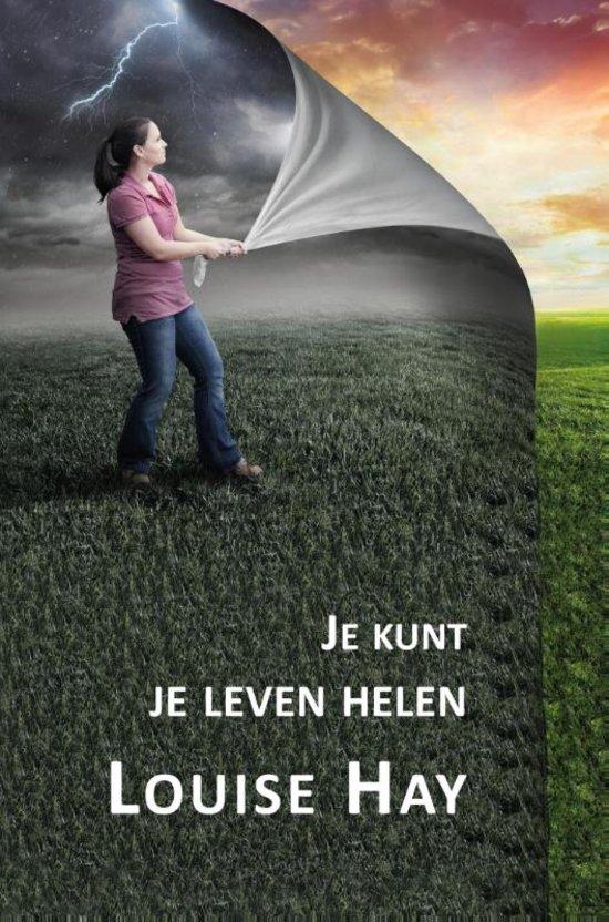 boek-omslag-je-kunt-je-leven-helen-louise-hay