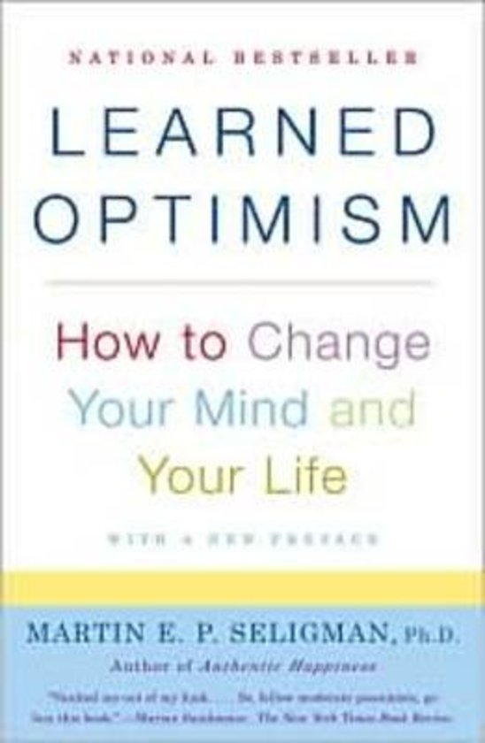 boek-omslag-learned-optimism-martin-seligman