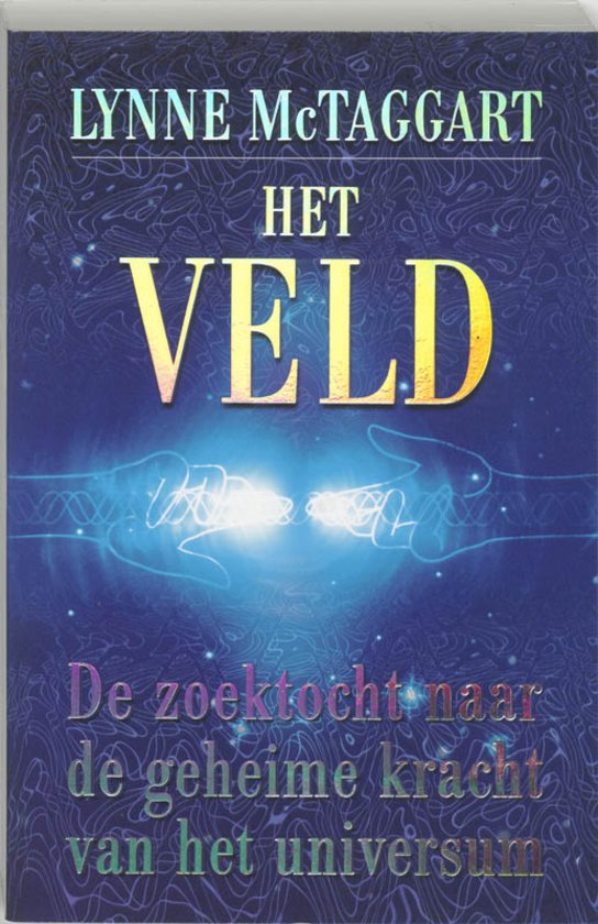 boek-omslag-lynne-mactaggart-het-veld