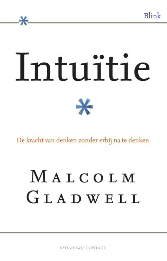 boek-omslag-malcolm-gladwell-intuitie