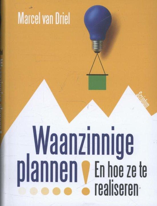 boek-omslag-marcel-van-driel-waanzinnige-plannen