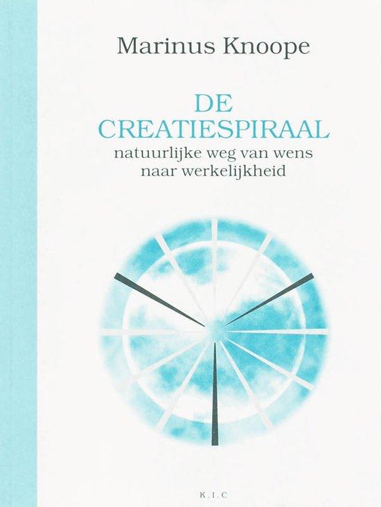 boek-omslag-marinus-knoope-creatiespiraal
