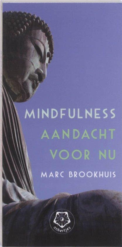 boek-omslag-mark-brookhuis-mindfulness