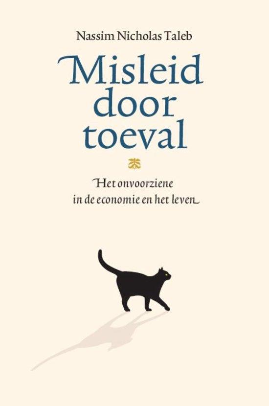 boek-omslag-nassim-nicholas-taleb-misleid-door-toeval