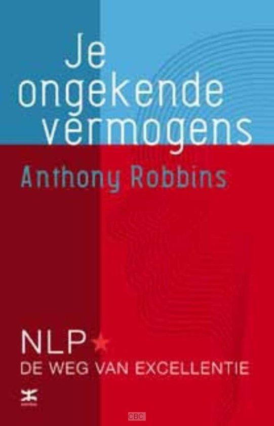 boek-omslag-ongekende-vermogens-anthony-robbins
