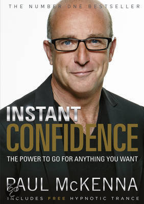 boek-omslag-paul-mckenna-instant-confidence