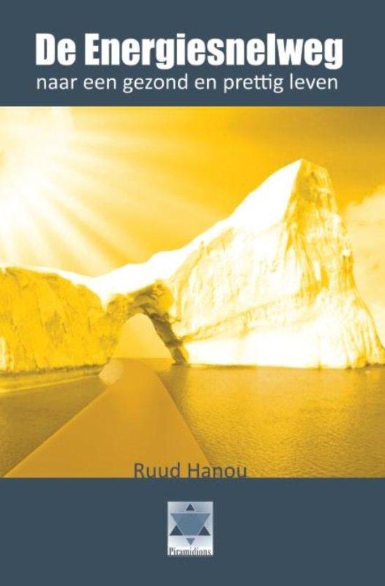 boek-omslag-ruud-hanou-energiesnelweg