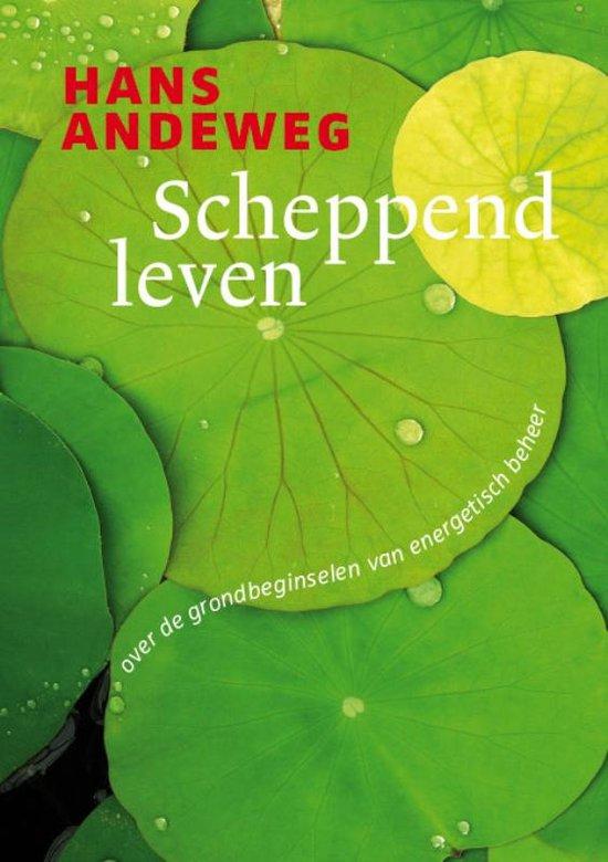 boek-omslag-scheppend-leven-hans-andeweg
