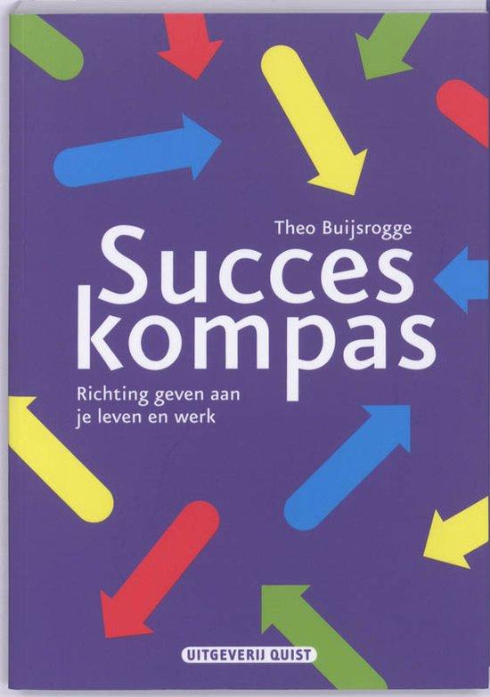 boek-omslag-succeskompas-theo-buijsrogge