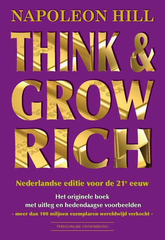 boek-omslag-think-grow-rich-napoleon-hill