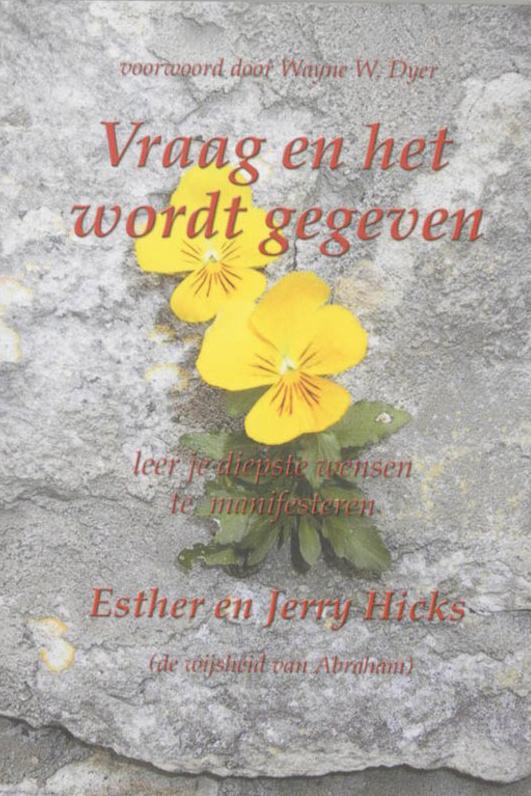 boek-omslag-vraag-wordt-gegeven-esther-jerry-hicks
