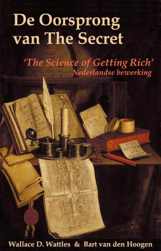 boek-omslag-w-d-wattles-hoogen-oorsprong-van-the-secret