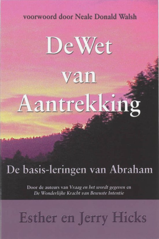 boek-omslag-wet-aantrekking-esther-jerry-hicks