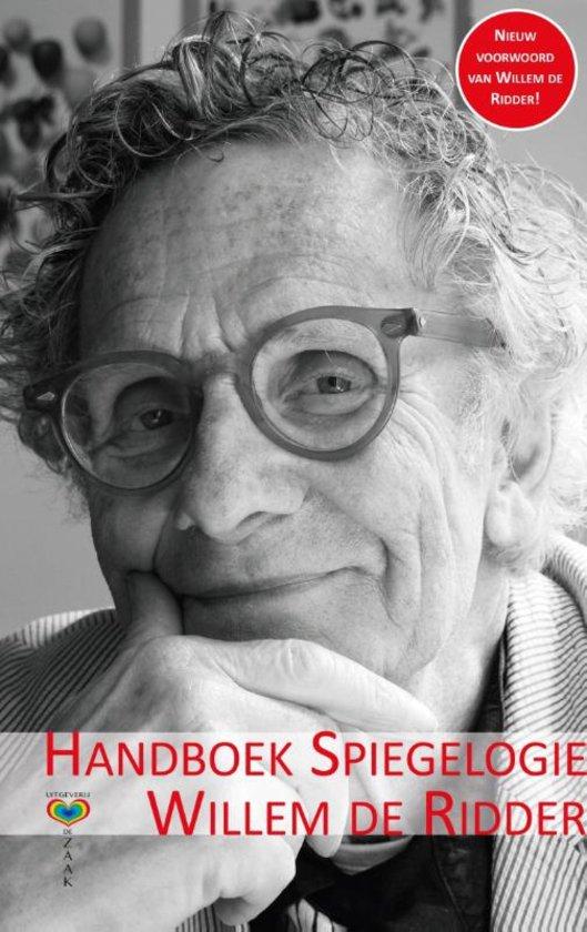 boek-omslag-willem-de-ridder-handboek-spiegelogie