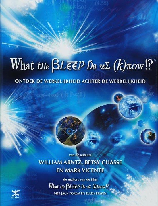 boek-omslag-william-arntz-what-the-bleep-do-we-know