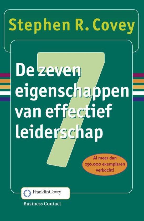 boek-omslag-zeven-eigenschappen-effectief-leiderschap-stephen-covey