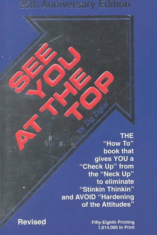 boek-omslag-zig-ziglar-see-you-top