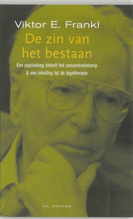boek-omslag-zin-bestaan-viktor-frankl
