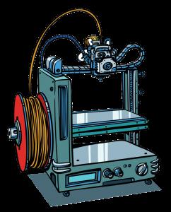 uitblinker-sprookjesboek-3d-printer-materie-energie