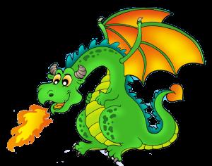 uitblinker-sprookjesboek-denk-doel-helder-draak