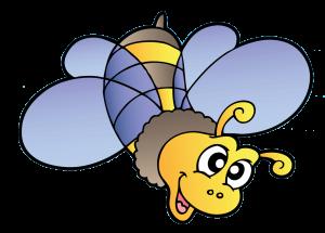 uitblinker-sprookjesboek-honingbij-opdracht