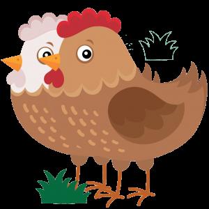 uitblinker-sprookjesboek-kippen-doen-smart