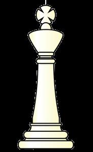 uitblinker-sprookjesboek-koning-schaakstuk
