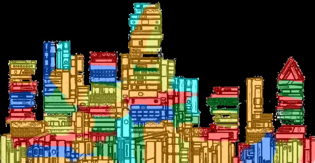 uitblinker-sprookjesboek-leer-stad-van-boeken