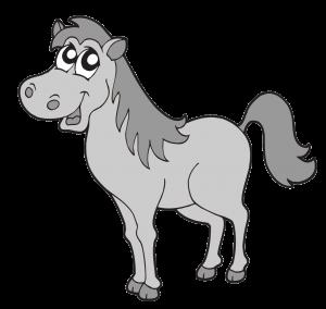 uitblinker-sprookjesboek-loslaten-afstand-nemen-paard