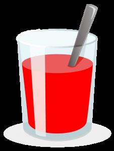 uitblinker-sprookjesboek-volharden-glas-limonade