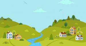 uitblinker-sprookjesboek-weg-wanneer-berg-vallei-dorp