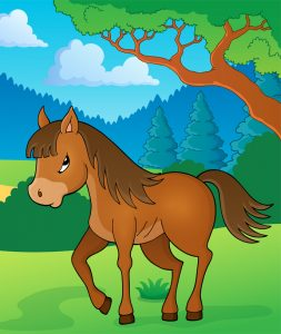 uitblinker-sprookjesboek-zend-interacteer-check-paard
